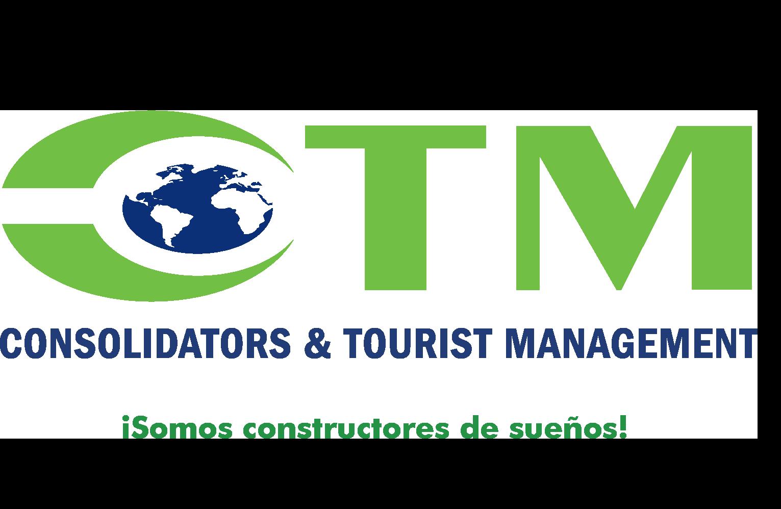 Ctmenlinea Tiquetes baratos a cualquier destino. Reserva y compra tiquetes aéreos, cuartos de hoteles, autos, cruceros y paquetes turísticos en línea